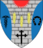 Prefectura Călărași